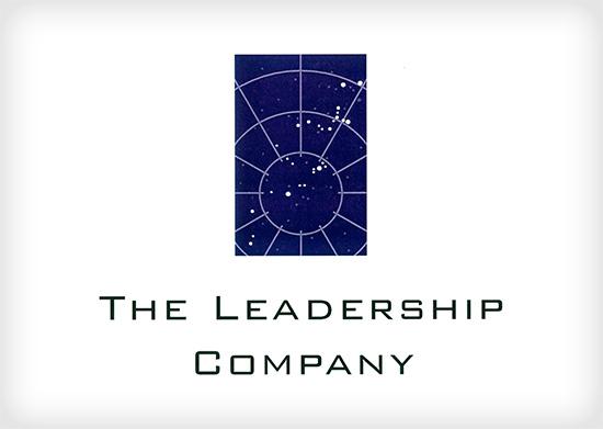 Leadership Company Identity