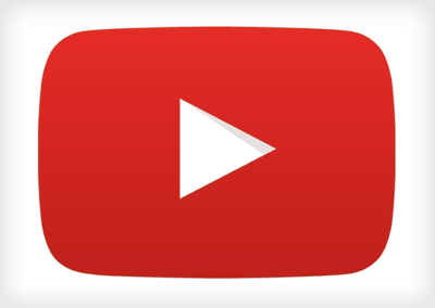 River Inn Brands – Short Videos